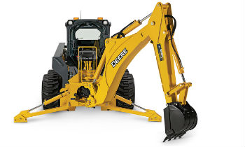 Deere-Attach-Backhoes.jpg