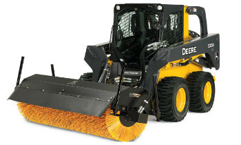 Deere-Attach-Brooms-series.jpg