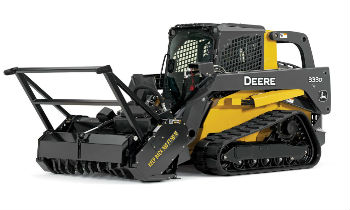 Deere-Attach-Cutters-Shredders-series.jpg