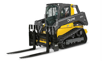 Deere-Attach-Forks-Spears-series.jpg