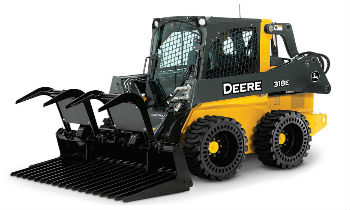 Deere-Attach-Grapples-series.jpg