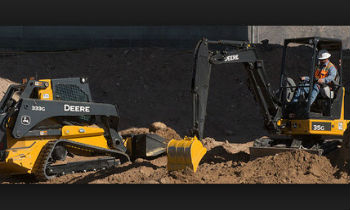 Deere-Attachments-Cover.jpg