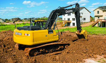 Deere-Excavators-cover.jpg