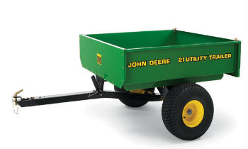 JD-21Steel-Utility-Cart.jpg