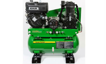 JD-HomeWS-Compresserator-DieselSeries.jpg