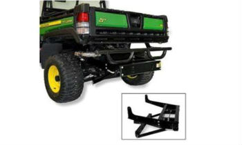 JD-Spreader-Hitch-Control.jpg