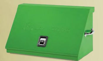 JD-toolBox-cover.jpg