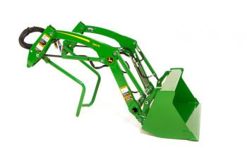 CroppedImage350210-120R-loader-img-for-cms-1.jpg