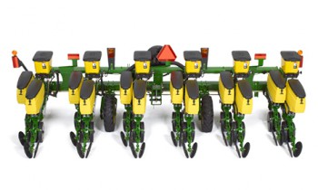 CroppedImage350210-1705-Twin-Row.jpg