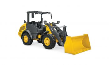 CroppedImage350210-204L-Compact-Wheel-Loaders-Construction-Equipment-JohnDeere.jpg