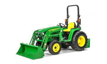 CroppedImage350210-300e-front-end-loader-img-for-cms-1.jpg