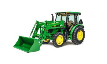 CroppedImage350210-520msl-loader-img-for-cms.jpg