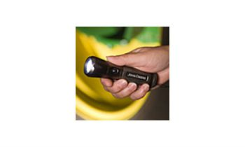 CroppedImage350210-6-LED-Twin-pack-Flashlight-Set-.jpg