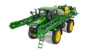 CroppedImage350210-Agriculture-SPSprayers-R4038-Series.jpg