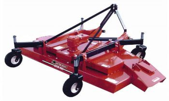 CroppedImage350210-BushHog-AirTunnelFinishingMower.jpg