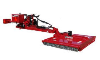CroppedImage350210-DitchBankMower.jpg