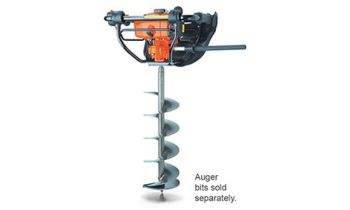 CroppedImage350210-EarthAuger-cover.jpg