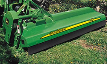 CroppedImage350210-Flailmowers.jpg
