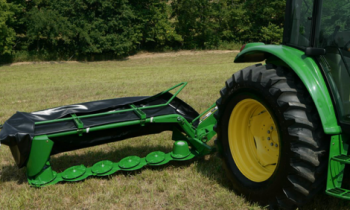 CroppedImage350210-Frontier-DM11Series-DiscMower.png
