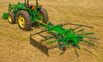 CroppedImage350210-Frontier-Rotary-Rakes-Cover.jpg