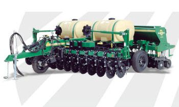 CroppedImage350210-GP-Precision-Fert-Hitch.jpg