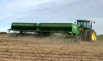 CroppedImage350210-GreatPlains-26-2-section-heavyduty.jpg