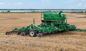 CroppedImage350210-GreatPlains-TurboSeeder.jpg