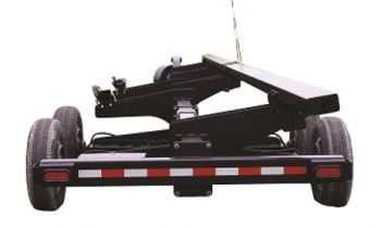 CroppedImage350210-Head-cart.jpg
