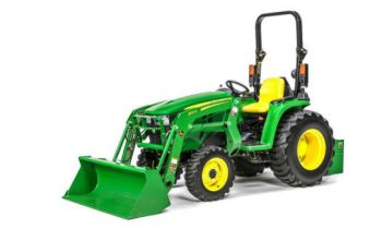 CroppedImage350210-JD-300E-Loader.jpg