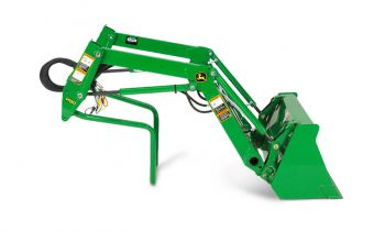 CroppedImage350210-JD-H120loader-2016.jpg