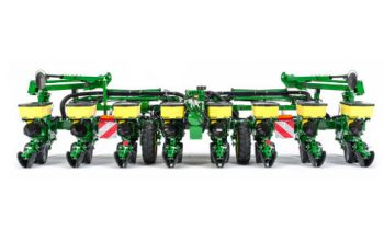 CroppedImage350210-JD-IntegralPlanter-1725NT.jpg