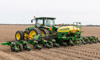 CroppedImage350210-JD-IntegralPlanter-1725c.jpg