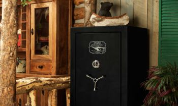 CroppedImage350210-JD-Safes.jpg