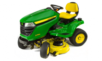 CroppedImage350210-JD-X354TractorW-42in.png