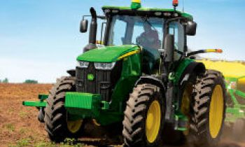 CroppedImage350210-JohnDeere-7RSeries.jpg