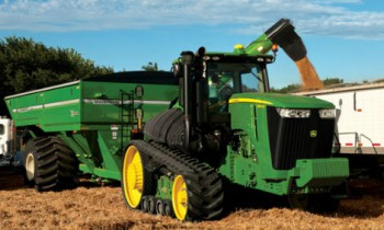 CroppedImage350210-JohnDeere-9510RT-2015.jpg