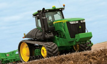 CroppedImage350210-JohnDeere-9560RT-2015.jpg
