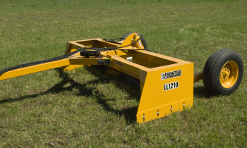 CroppedImage350210-JohnDeere-BoxScraper-LL1212.png