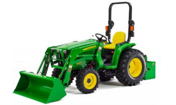 CroppedImage350210-JohnDeere-ESeries-3025E-2017.jpg