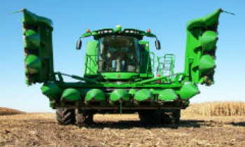 CroppedImage350210-JohnDeere-Headers.jpg