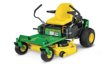 CroppedImage350210-JohnDeere-Z335M-with-42in-2016.jpg