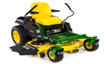 CroppedImage350210-JohnDeere-Z535R-54in.jpg