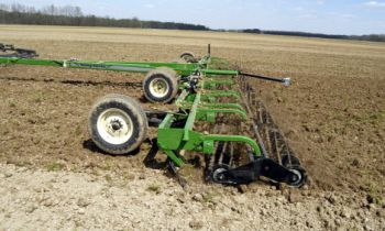 CroppedImage350210-Rolling-Harrow-1225.jpg