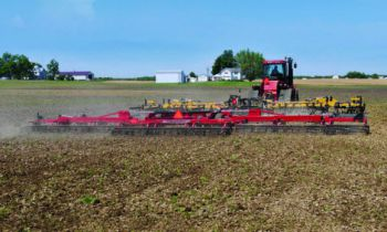 CroppedImage350210-Rolling-Harrow-225.jpg