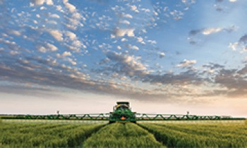 CroppedImage350210-Sprayers-cover.jpg
