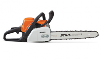 CroppedImage350210-Stihl-Home-MS-211.png