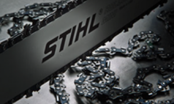CroppedImage350210-Stihl-Saw-Chains.png