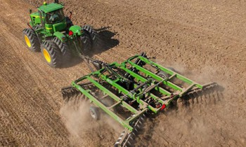 CroppedImage350210-Tillage-cover.jpg