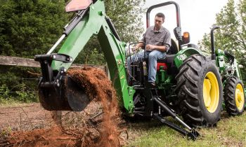 CroppedImage350210-backhoes-for-utility-tractors-img.jpg