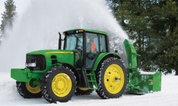 CroppedImage350210-frontier-snow-removal-equipment.jpg